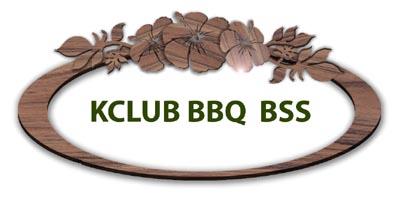 KCLUB BBQ  BBS